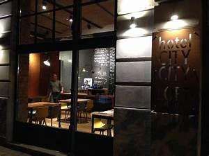 loft restaurant ostrava restucz With cuisine loft