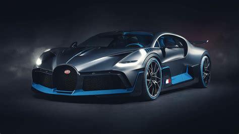 What Is Bugatti by Meet The 5m 236mph Bugatti Divo Top Gear