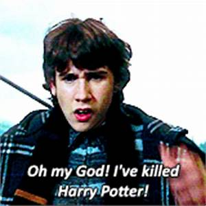 Images Of Neville Longbottom Quotes Summer