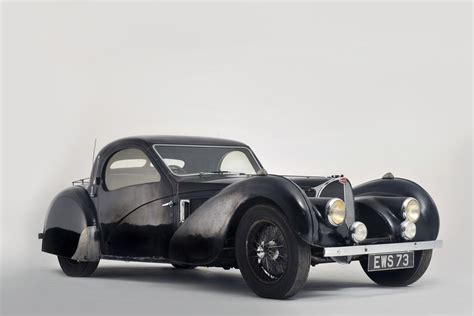 How To Buy Classic Cars