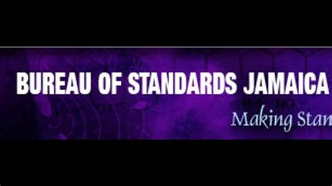 bureau of standards pcj bsj forms energy efficiency alliance rjr