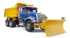 similiar rc snow plow dump truck keywords mack granite wiring diagram mack engine image for user manual