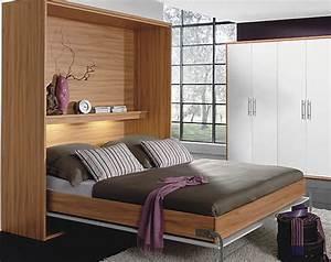 Www Schrankbetten De : unsere m bel schlafzimmer schrankbetten wohnzimmerm bel schlafzimmerm bel ~ Sanjose-hotels-ca.com Haus und Dekorationen