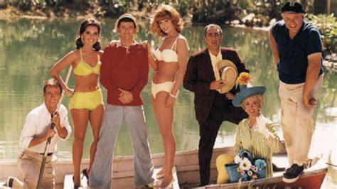 Warner Bros Sued Over Gilligans Island Movie