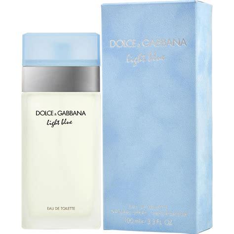 light blue women s perfume d g light blue edt by dolce gabbana fragrancenet com