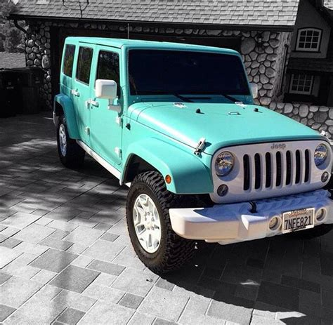 jeep matte blue 226 best images about jeep on pinterest 2014 jeep