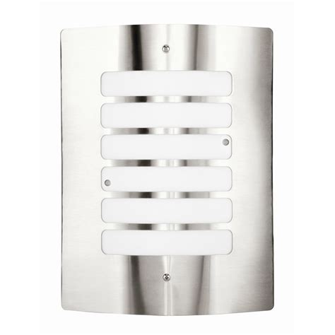 outdoor wall lights bunnings video and photos