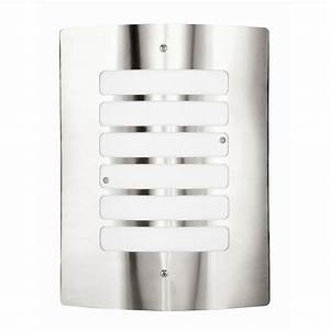 Brilliant queenslander grill exterior wall light for Outdoor lighting queenslander