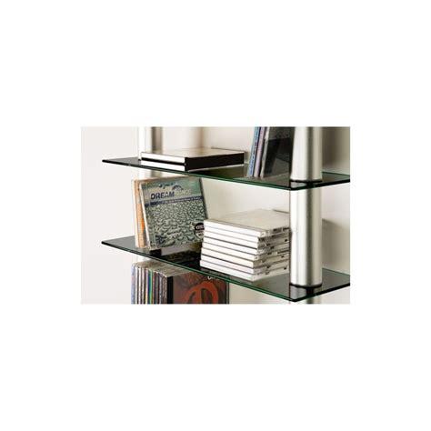 etagere en verre pour cuisine tag re murale de salle de bain en verre 54 cm achat of
