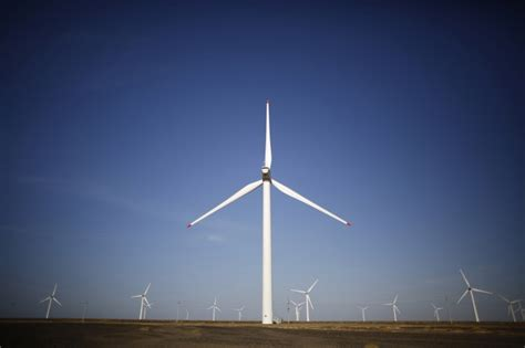 worlds biggest wind turbine   taller