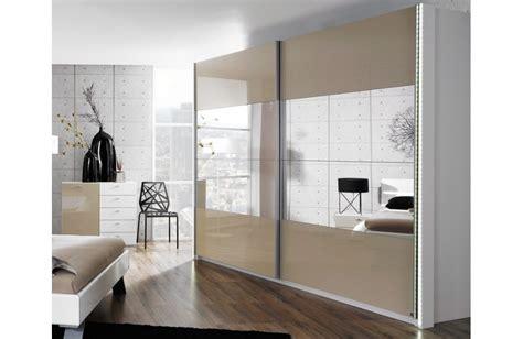 lit canapé escamotable armoire de chambre moderne