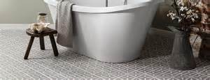 white bathroom tile ideas vinyl flooring modern luxury lvt vinyl floor tiles