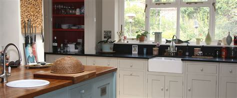 Knights Country Kitchens  Bespoke Handmade Kitchens In