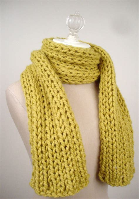 how to knit a scarf scarf knitting patterns a knitting blog