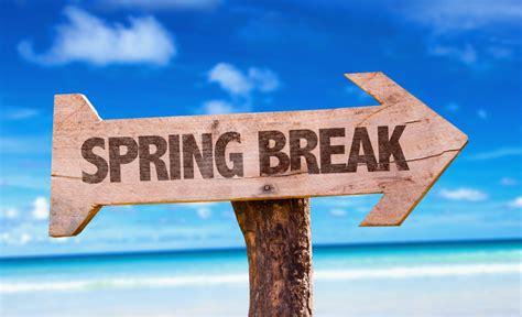 spring break travel archives  call international blog