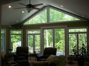 college bedroom decorating ideas sunroom ceilings painting cathedral ceilings sunrooms