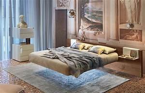 Who S Perfect Betten : air wildwood bett betten betten schr nke who 39 s ~ Eleganceandgraceweddings.com Haus und Dekorationen