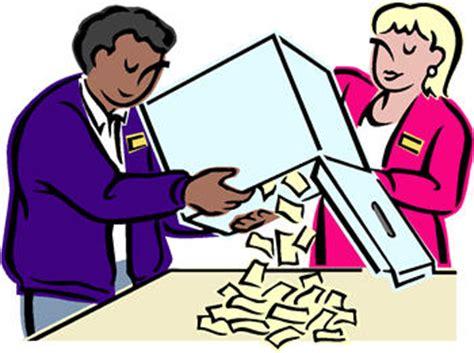 Elections Professionnelles Et Représentativité Syndicale