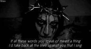 chris motionless gif on Tumblr