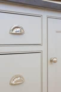 Pinterest Kitchen Cabinet Knobs and Handles
