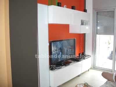 tablon de anuncios muebles  comedor en modulos
