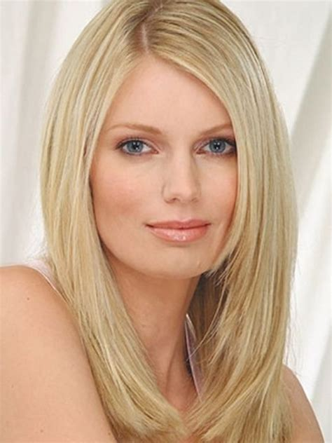 The Best Level 9 Blonde Hair Color Pictures - August 2020 ...
