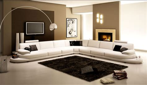 homeofficedecoration extra large modern sectional sofas