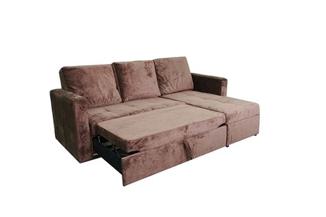 chaise drawer futon sofa bed with drawers furniture chicago futon sofa