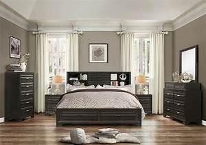 Bedroom : Luxury Classic Decor Ideas For Bedroom Luxury