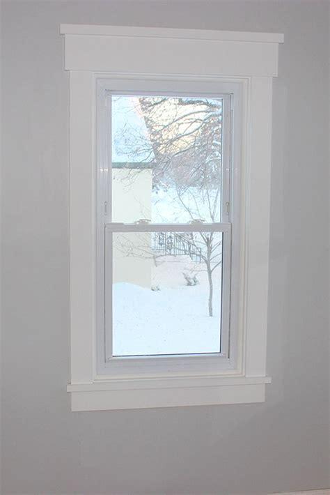 bluehostcom craftsman window trim interior window trim