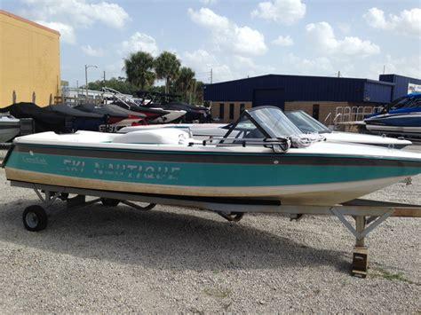 Used Ski Nautique Boats For Sale by Ski Nautique For Sale Html Autos Weblog