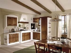 Tavoli da cucina ikea for Prezzi tavoli da cucina