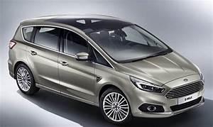 Ford S Max Reifengröße : 2016 ford s max review specs price engines mpg ~ Blog.minnesotawildstore.com Haus und Dekorationen