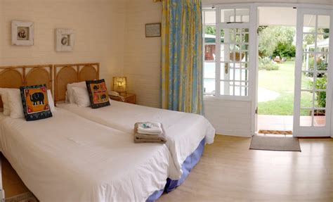 lord charles zimmer 3 somer place bed breakfast