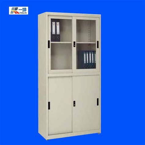 sliding door china cabinet china cabinet sliding door cabinet doors