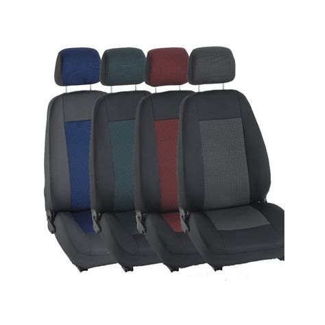 housse de siege auto sur mesure découvrez notre gamme de housses de sièges auto sur mesure