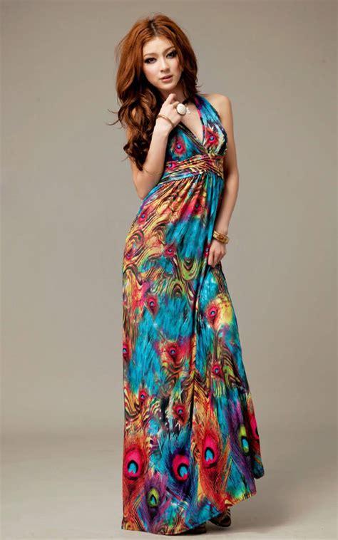 rosa dress maxidress spotlight on sammy dress trends and tolstoy