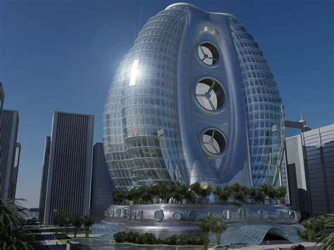 Richard Portfolio Architecture & Design