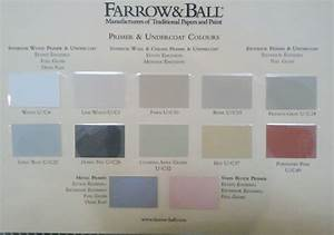 Farrow And Ball Preise : farrow and ball exterior paint colors search results ~ Michelbontemps.com Haus und Dekorationen