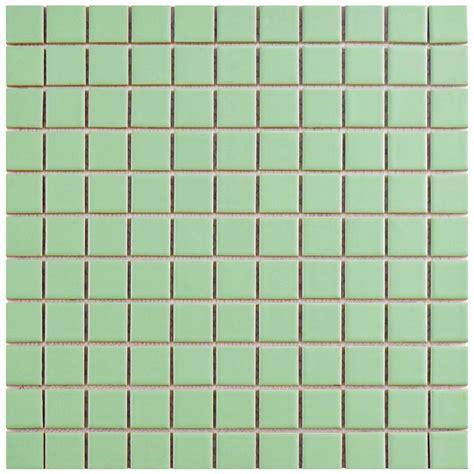 Tiles. amusing green porcelain tile: green-porcelain-tile