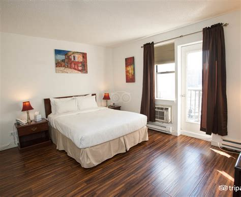 Apartment Hotel New York Tripadvisor by Metro Apartments Prices Condominium Reviews New York