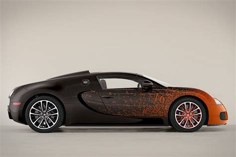 How Much Do A Bugatti Cost by How Much Do Bugatti S Cost 14 High Resolution Car