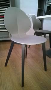 Sedia calligaris basil sedie a prezzi scontati for Sedia basil calligaris
