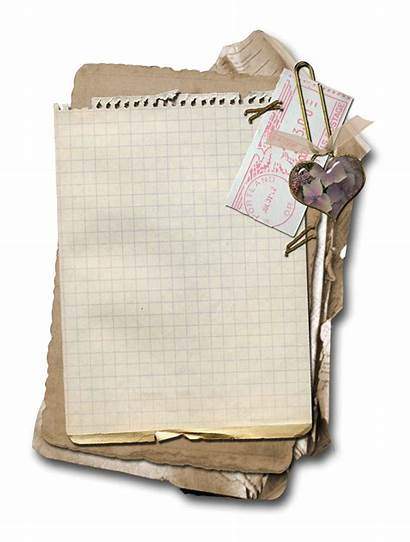 Scrapbooking Digital Tag Element Journaling Dog Piece
