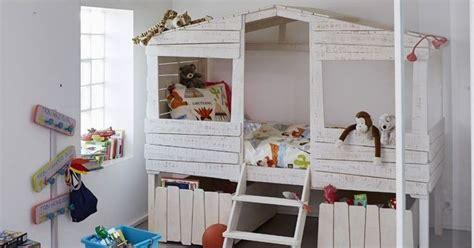 alinea evier cuisine chambre d 39 enfant woody par alinéa