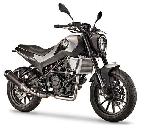 Benelli Tnt 250 2019 by Benelli 250 Leoncino 2018 Fiche Moto Motoplanete