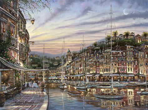 Portofino Hd Picture by Portofino Page 2 Travel Hd Wallpapers