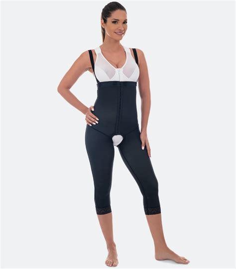 coolmax elegance lipo panty high