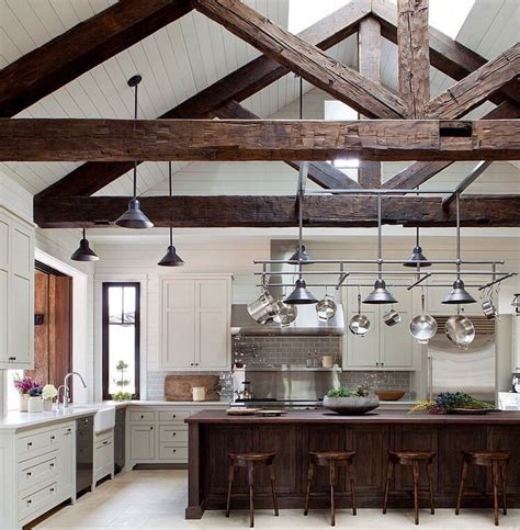 rustic country kitchens pictures 23 best rustic country kitchen design ideas and 4973