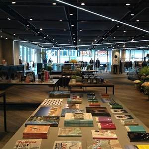 Concept Retail Stores Flourishing In Hong Kong | Insider ...